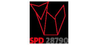 spd-schwanewede.de